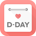 Lovedays - D-Day for Couples icon