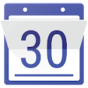 Today Calendar Pro icon