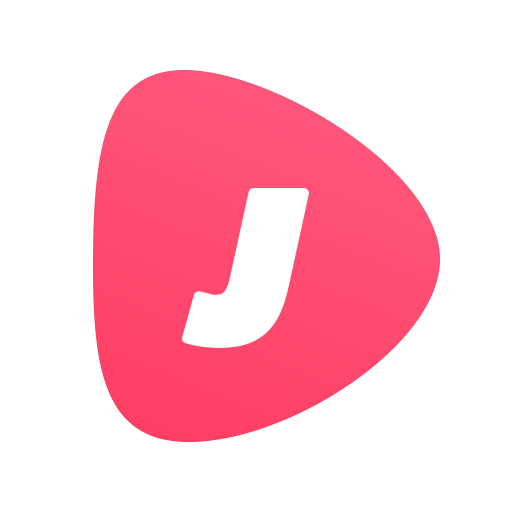 JAM LIVE - Live Quiz Show With Cash Prize Android APK Download Free By SNOW Corporation