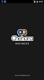 Chehara Business- screenshot thumbnail