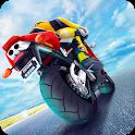 Moto Highway Rider icon