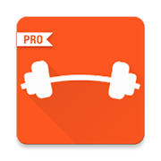 Total Fitness PRO - Gym & Workouts