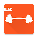 Total Fitness PRO icon