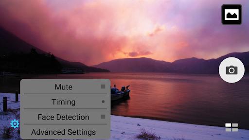 ZenFlash Camera screenshot 3