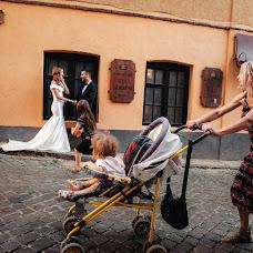 Wedding photographer Sergey Lapchuk (lapchuk). Photo of 25.12.2018