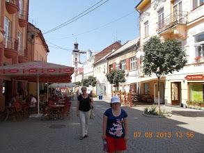 Photo: D807020D Uzgorod