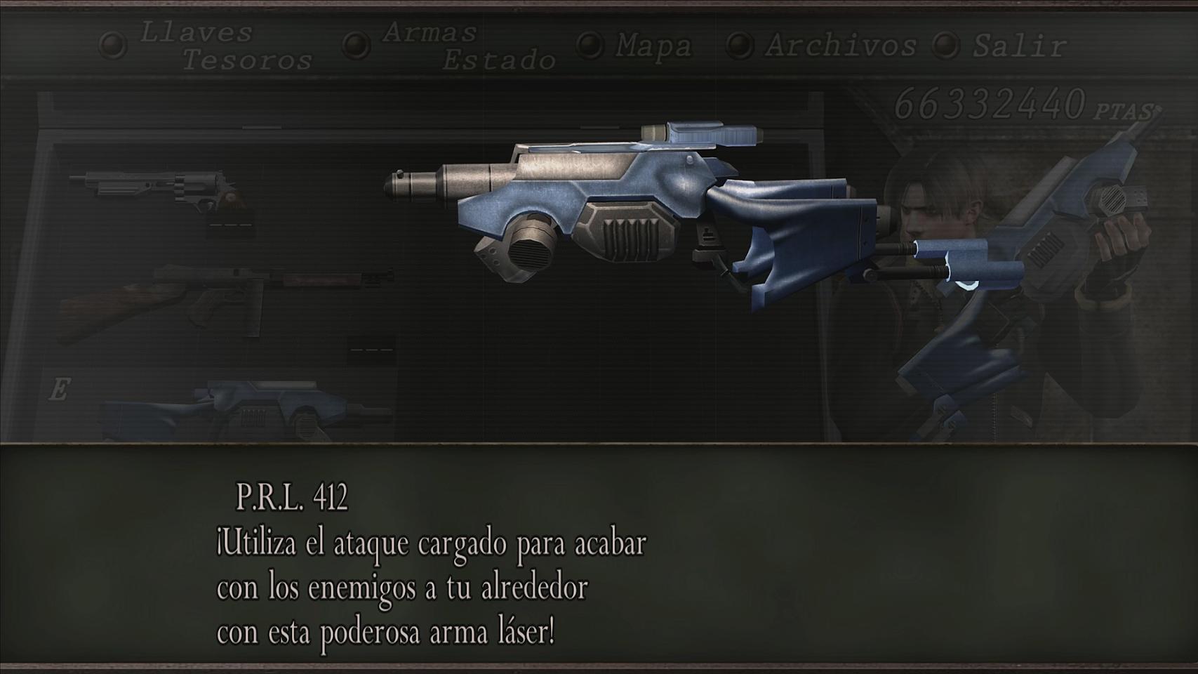 Ultimate HD Weapon Pack DmmRw4_xJ1az-2Uj6ULEsZunH9M7muXpQkcPfVNfSy6n6f71tlGUNTP05CKeClPa9LBEkvvfWguLi6cUykHT0rY6PVPrqksxmEwgxfFdRN-Z19I_BxrqiQyvDDKt3lD8FRly7Wy59-quNUJ7YlRv0wN2wIKyD95EU31XebEqUo7w-LXGBgrPy9hD-oGsYLDeYSC5rhAnT4BcOMyQUqjjpiSsYl47pUcaSrmorUqAhPZpKrOPzJr7k_WzEbgfpr_-HCJDF4Q-m4dUWquGa9CMxmoXH75nR3XjW5z1-f8d69Cj1Btv5d_bh-vsvvaFEdK_kPREkIQjXjCMdzS3zMkOjYhlTOxonx2VywhDM1dSx-qiWjrm8if4Yhhh0kcVZYILhwuCGwExDDWpqb2z_HfvKW4pJ5aNiCKh-OQlAEj4J7P6FqCaTZAzlgCmclKkApOJ6FdMmQLxOF2OhTeyyVKB3obMmLJb0_gwlpQgU4A8j6LXIMBo8ZXyYg4FY1WgCUowWfYhNdoJhUSA8FZBTamzIvkO0JymzO-tF7oaCdYP2nRa4rCk1tM9Xc3p7Z2eLlyZYLd1e7thppR5D_Z7LrrIVfqmiU-csUrdt6ZQmIcG7usLB6FN=w1707-h960-no