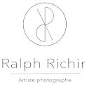 Ralph Richir Photographe icon