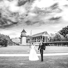 Wedding photographer Alex Wenz (AlexWenz). Photo of 11.07.2017