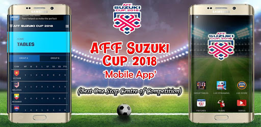 aff app