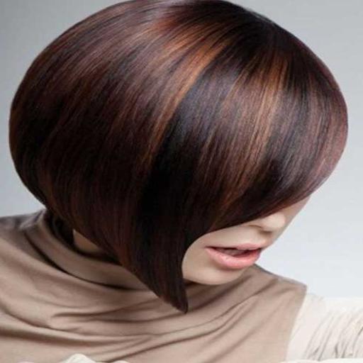خلطات الشعر الجذاب 健康 App LOGO-APP試玩