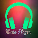 Best Music Player icon