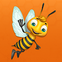 App Agnese icon