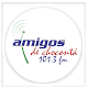 Amigos De Choconta Download on Windows