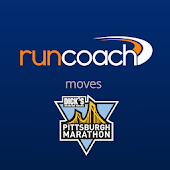 Runcoach Moves Pittsburgh