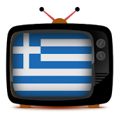 GreekLiveTV - Watch Greek TV