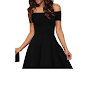 Black Dresses APK icon