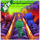 New pj dash masks adventures (game)