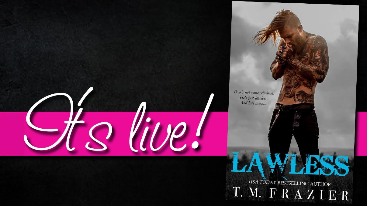 lawless it's live.jpg