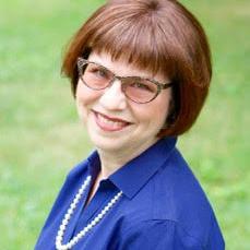 Anna Hall | Academic Life Coach