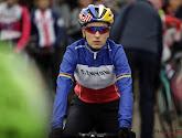 Pauline Ferrand-Prévot hangt fiets aan de haak na Olympische Spelen van Parijs in 2024