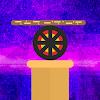 Hard Balance APK