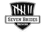 Seven Brides Emily's Red Ale