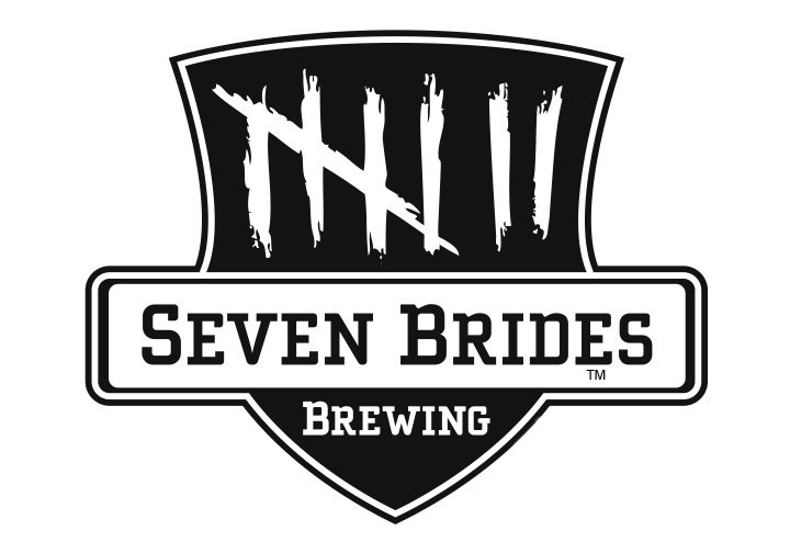 Logo of Seven Brides Emily's Red Ale