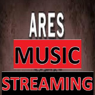 玩娛樂App|Ares mp3 Streaming + chat免費|APP試玩
