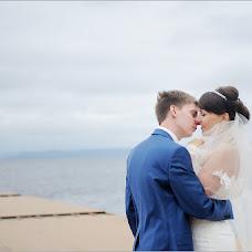 Wedding photographer Anastasiya Ni (aziatka). Photo of 05.06.2014