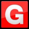 Garnek.pl icon