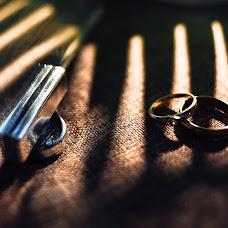 Wedding photographer Petr Shishkov (Petr87). Photo of 06.09.2018