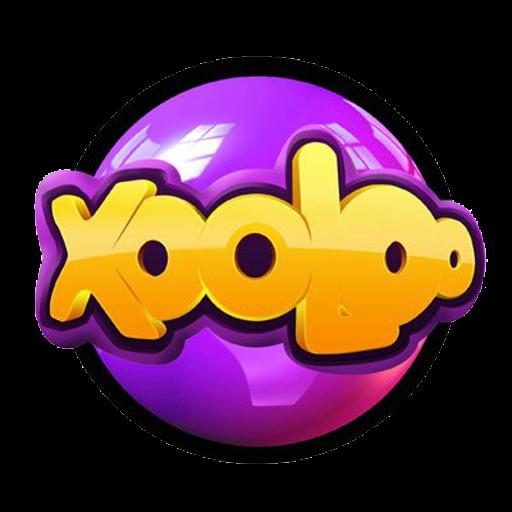 Xooloo SAS avatar image