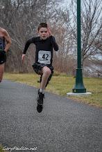Photo: Find Your Greatness 5K Run/Walk Riverfront Trail  Download: http://photos.garypaulson.net/p620009788/e56f6ebc6