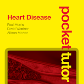Pocket Tutor: Heart Disease