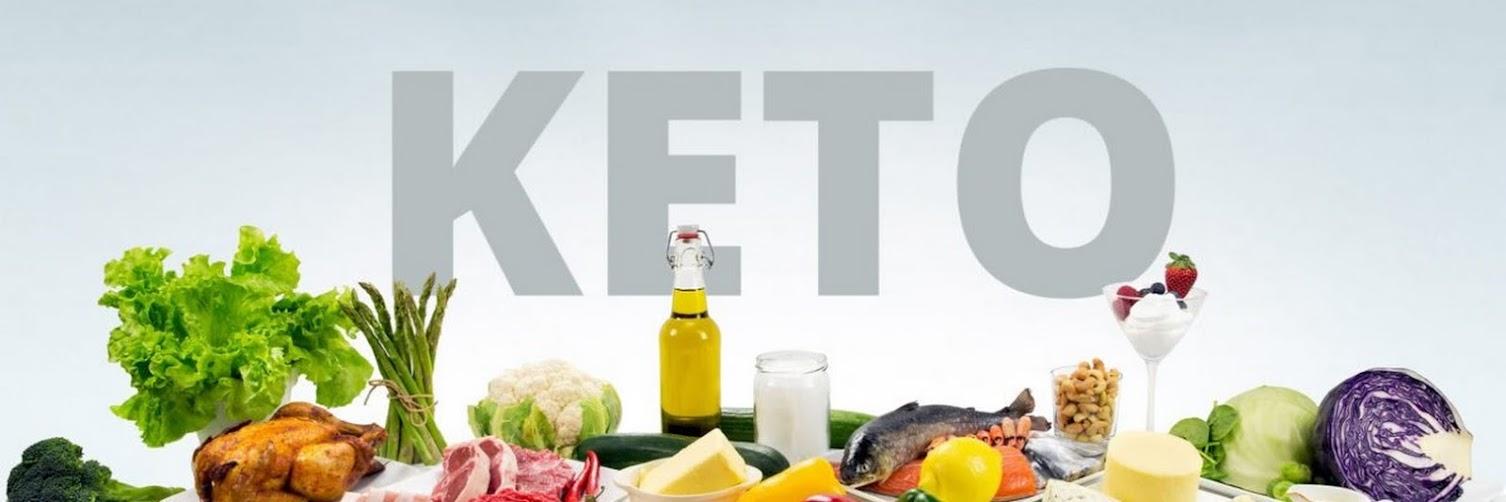 Keto Coursed Dinner