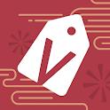 VeryBuy 非常勸敗 - Logo