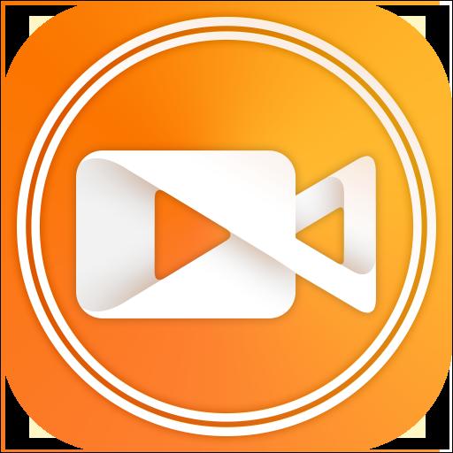120x120 - VideoPlayer