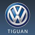 Volkswagen Tiguan apk