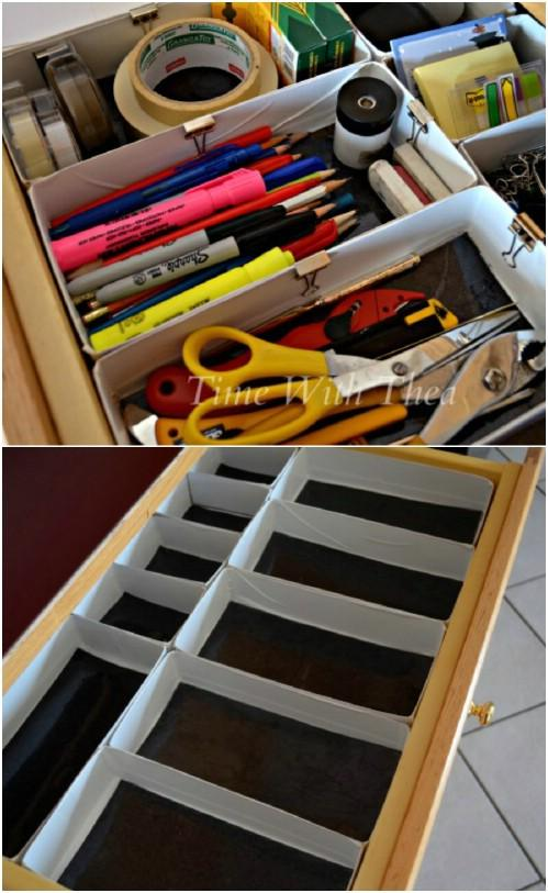 C:UsersAditya1DesktopUpdated Pro6-drawer-organizer.jpg