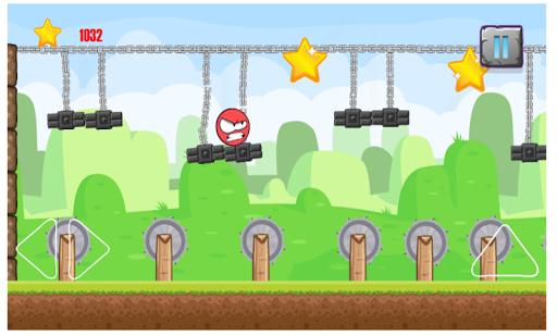 redball hero adventure android2mod screenshots 7