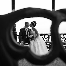 Wedding photographer Dmitriy Loginov (caramingo). Photo of 10.03.2016