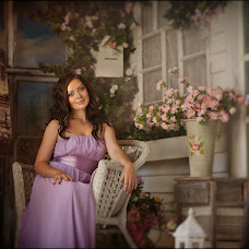 Wedding photographer Aleksandr Kopeykin (OM-4). Photo of 14.08.2014