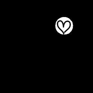 Beliefs Icon