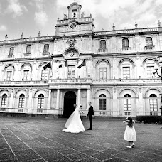 Wedding photographer Vittorio Maltese (maltese). Photo of 09.04.2015