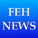 FEH NEWS