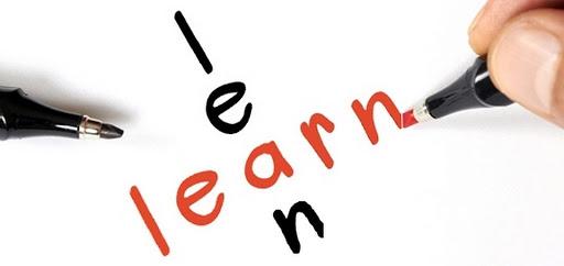 Apprendre et comprendre le Lean
