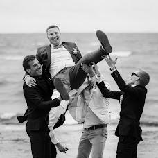 Wedding photographer Yuliya Govorova (fotogovorova). Photo of 25.02.2017