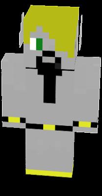 the new nyan man