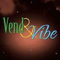 Vend & Vibe icon